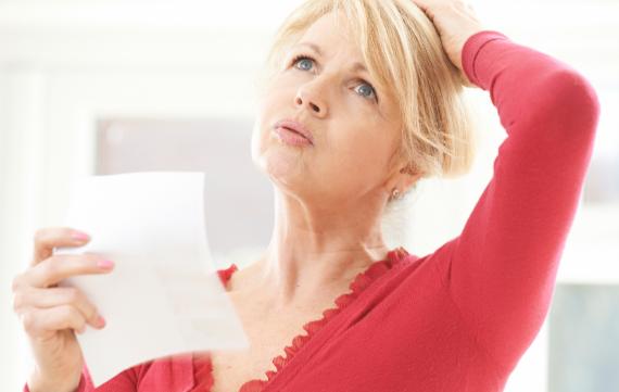 Health Benefits Of CBD,Menopause Symptoms