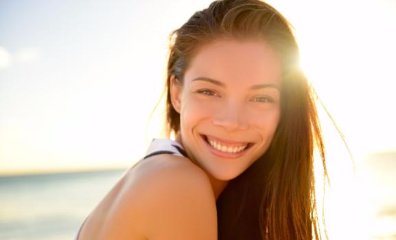 Health Benefits Of CBD for women