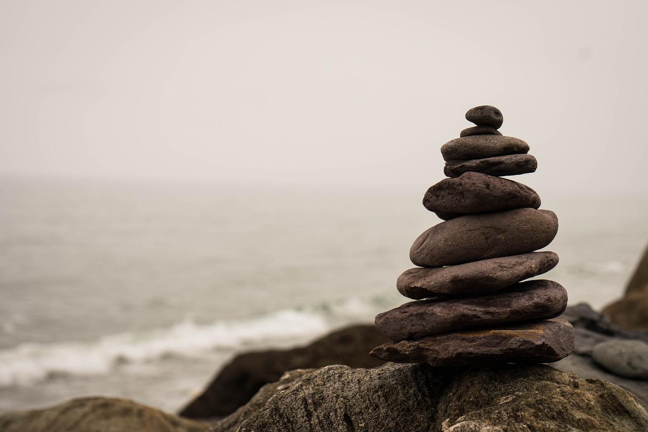 ways to nourish your body,mindulness,meditation