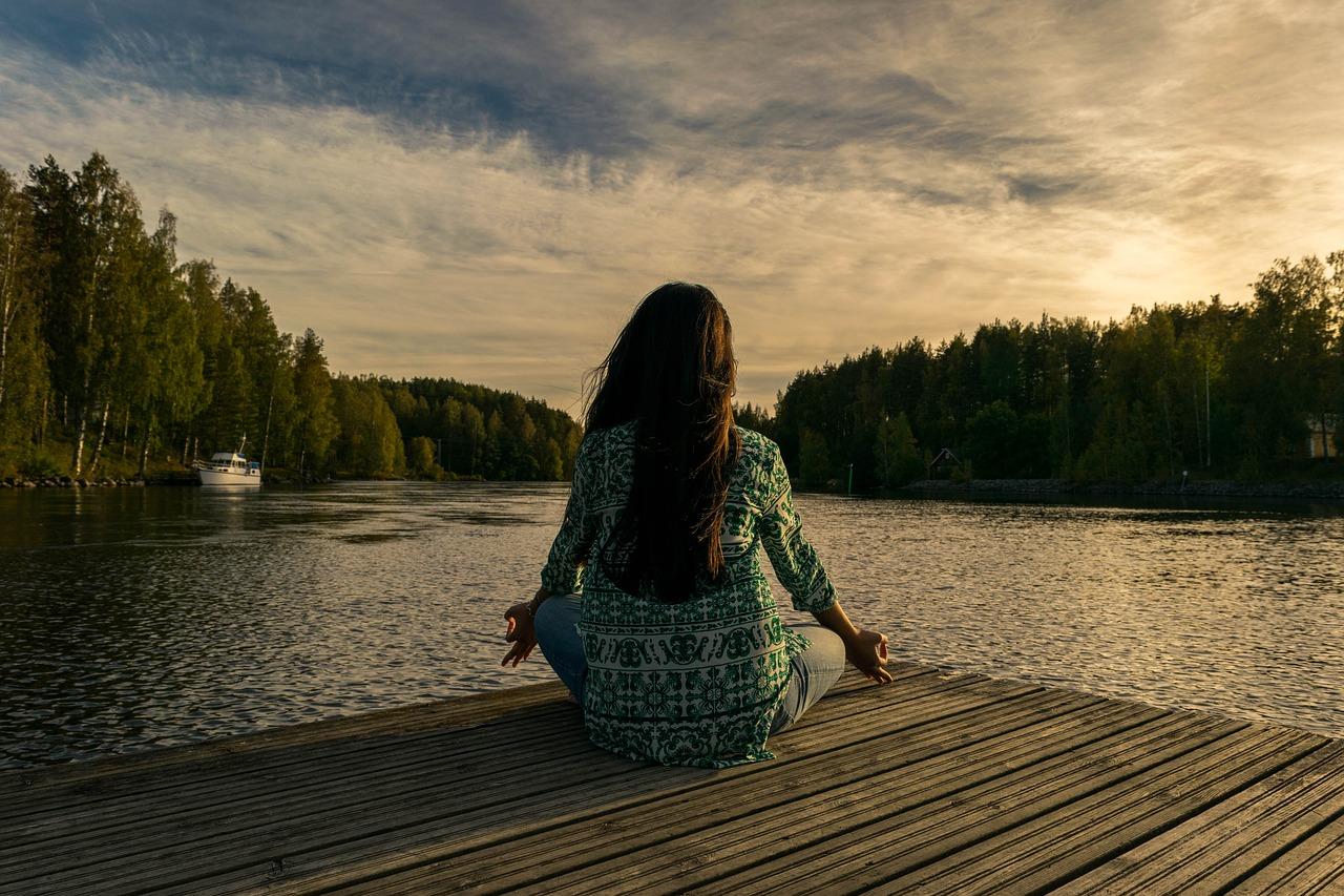 overcoming seasonal affective disorder,