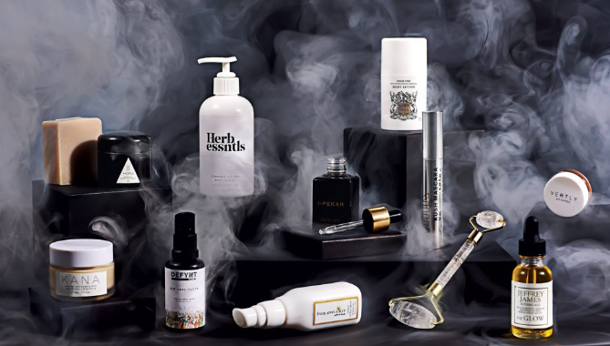 Top CBD Skincare Products | Here Is The Top CBD Skincare