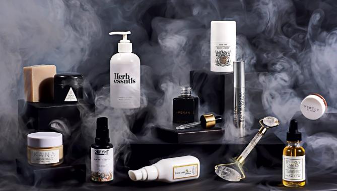 Top CBD Skincare Products