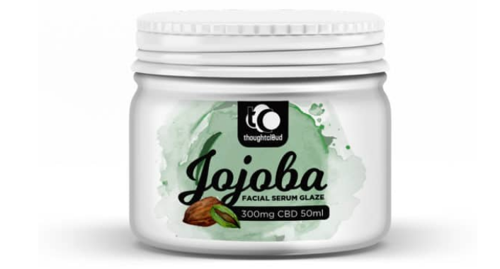 Top CBD Skincare Products