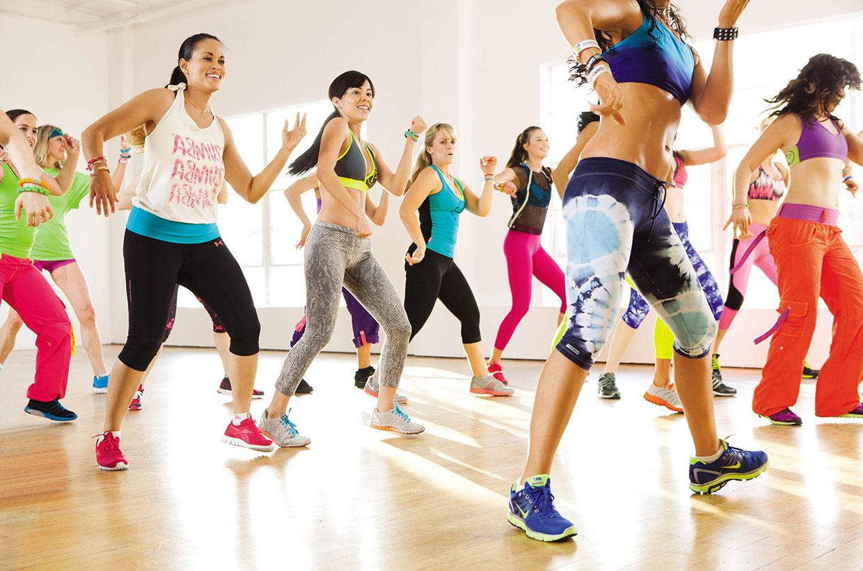,practice dancing