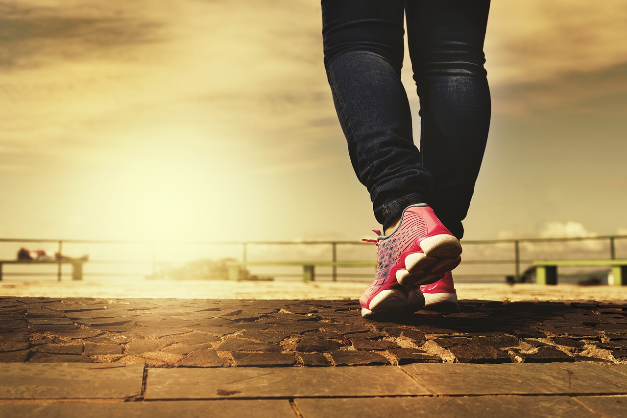 How to get fit without gym,how to get fit at home